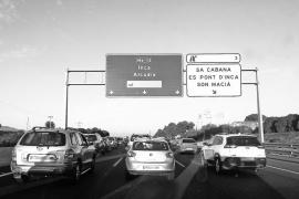 Terraferida critica la inversión de 200 millones en carreteras y pide más tren