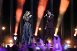 Artistas de todo el mundo piden boicotear el festival de Eurovisión si se celebra en Israel