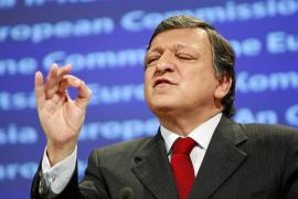 Bruselas defiende los eurobonos a cambio de poder controlar los presupuestos nacionales