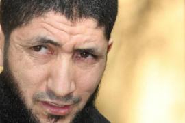 El Estado se plantea expulsar a un referente del colectivo musulmán por delito de terrorismo