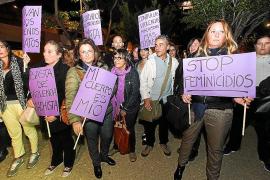 Un juzgado de Violencia de Género de Palma vuelve a reclamar más fucionarios
