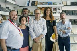 Quim Torra pregunta cuándo el Govern le invitará de forma oficial a visitar Baleares