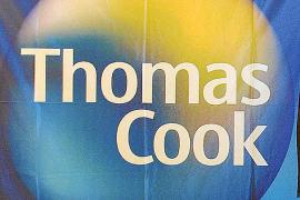 Alarma en el sector hotelero balear por la falta de liquidez en el grupo Thomas Cook