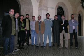 El líder musulmán que la policía pide expulsar residía en Felanitx