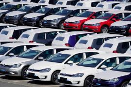 Comienza el primer gran juicio contra Volkswagen por la manipulación de las emisiones de los vehículos diesel