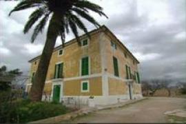 Els inicis del Moviment Marginal de Mallorca i l'atenció actual a l'exclusió social extrema