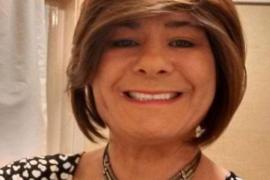 Una violadora transgénero es trasladada a una cárcel de mujeres y agrede sexualmente a varias presas
