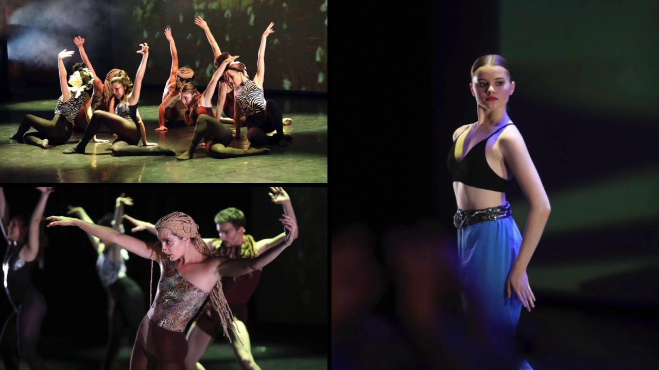 Pasodos da 'La vuelta al mundo' en el Auditórium de Palma