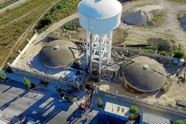 Los vecinos de Manacor tendrán agua potable para su consumo