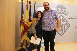 Ocho escenarios y una novedad para Sant Sebastià 2019