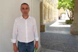 El PP critica que el alcalde de Felanitx «se ponga medallas con la liquidación de la deuda municipal»