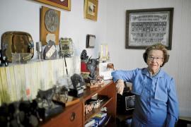 Fallece Esperanza Piña, propietaria de 'El Mundo de los Toros'
