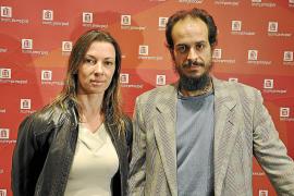 La compañía de Carlos Miró baila «emociones humanas» en el Principal
