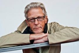 Una veintena de personas acusan al artista belga Jan Fabre de acoso sexual