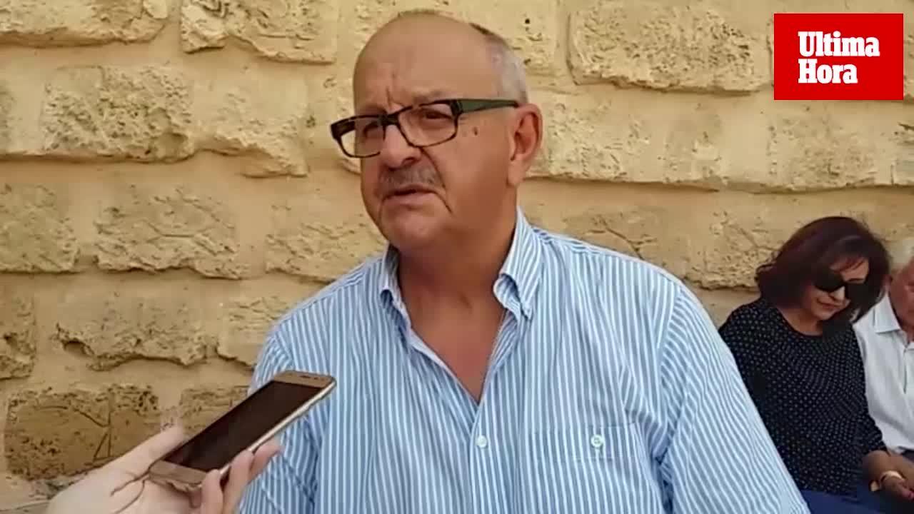 Juan José López, médico y experto en terapia regresiva: «Sé que Dios existe y que la muerte no es el final»