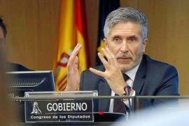 Interior acerca a presos de ETA a cárceles próximas a Euskadi
