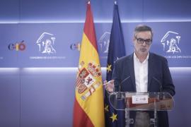 Ciudadanos estrecha el cerco y habla ya del «caso Sánchez»
