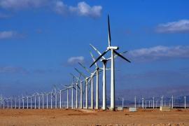 El Govern se adhiere a una alianza internacional para el abandono de las energías contaminantes