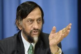 De Nobel de la Paz a imputado por acoso sexual