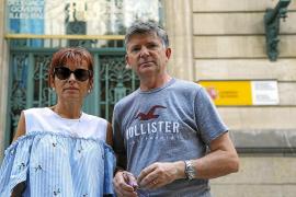 La familia de Paula Fornés pide controlar a los conductores ebrios reincidentes