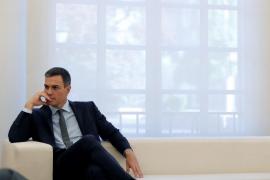 El Gobierno pide mediante burofax a varios medios que se retracten de las acusaciones de plagio de Pedro Sánchez