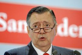 El Ejecutivo en funciones de Zapatero concede el indulto a Alfredo Sáenz
