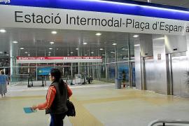 El Consell debe a los libreros 70.000 euros y peligra la Setmana del Llibre en Català