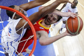 Principio de acuerdo en la NBA para empezar a jugar el 25 de diciembre