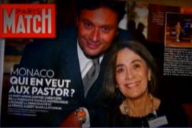 Comienza el juicio por el asesinato de la millonaria monegasca Hélène Pastor