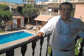 El alquiler vacacional avanza en Son Espanyolet y sus vecinos se rebelan