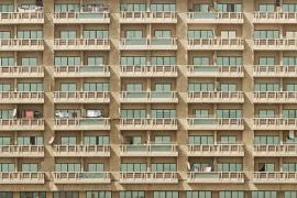 El Gobierno se plantea penalizar a los propietarios de viviendas vacías