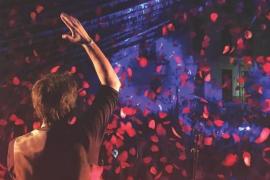 La Loca Motora se despide de los escenario con un concierto en La Movida
