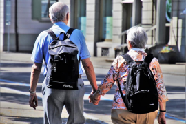 El Govern eliminará el copago sanitario a los pensionistas y abrirá un nuevo hospital