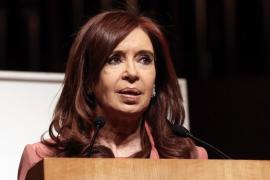 Cristina Fernández suma procesamiento como supuesta «jefa» de una red de sobornos