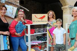 Capvespre Fest en la Fundació Coll Bardolet
