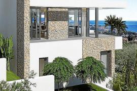 Baleares tiene cada vez más residentes ricos y con una fortuna mayor