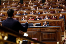 El Gobierno reformará el mercado eléctrico y el sistema fiscal