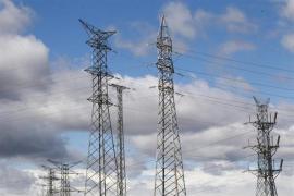 El precio de la electricidad alcanzará hoy un nuevo máximo del año