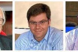 Petra lamenta la retirada del nombre de Juníper Serra de la Universidad de Stanford