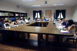 La reforma de la Constitución sobre los aforamientos, en la mesa del próximo Consejo de Ministros