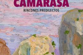 CaixaForum Palma acoge la exposición 'Anglada-Camarasa, rincones predilectos'