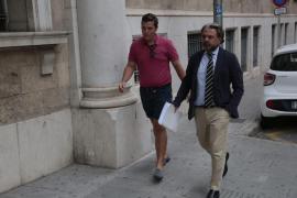 Los Cameron se desvinculan ante el juez de la estafa de las falsas intoxicaciones en Mallorca