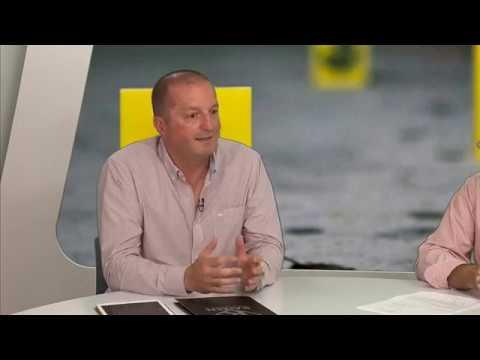 Juan Toro: «Las verbenas de casi todos los pueblos de Mallorca no tienen plan de seguridad»