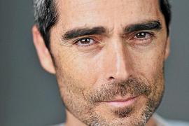 Nando González vuelve a casa como músico y con nuevo disco