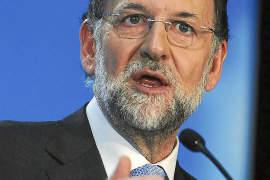 Rajoy estudia separar el ministerio de Economía y el de Hacienda