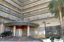 Hoteleros de Mallorca invertirán más de 70 millones en reformas este invierno