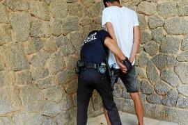 Alarma por la presencia de numerosos carteristas en distintos puntos de Sóller