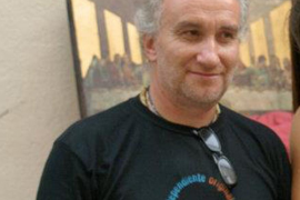 El padre de Nadia presenta un recurso para evitar que le juzgue la Audiencia de Lleida