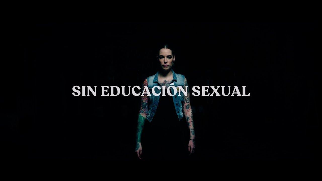 El vídeo del Salón Erótico de Barcelona que pretende hacerte pensar