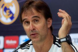 El Espanyol pone a prueba la solvencia del Real Madrid